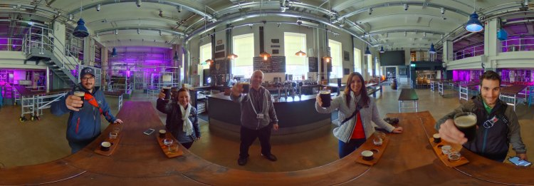 Guinness-the-open-gate-brewery-toast
