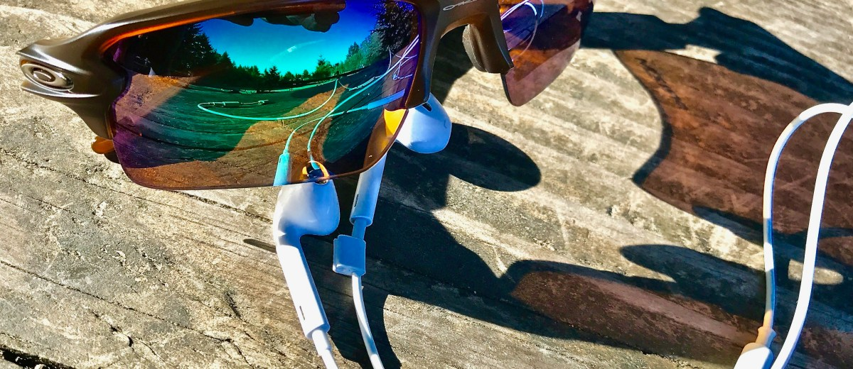 48f72e4204b Oakley s Flak 2.0 XL Prizm - Sunglasses Review