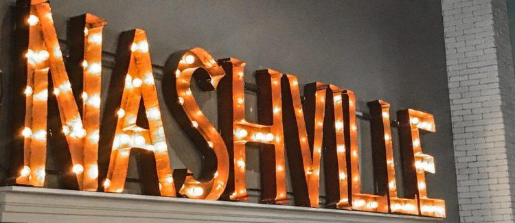Nashville-3