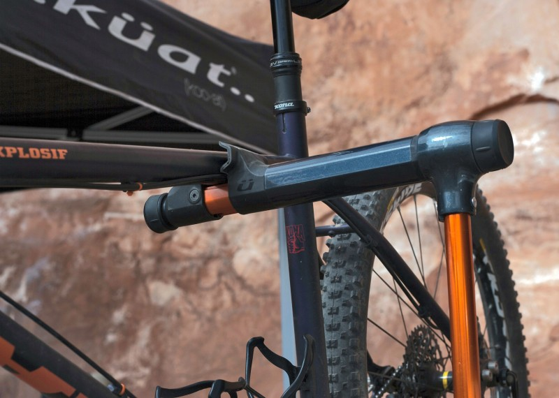 higch with quick rack took kuatnv is bike these game loaded kuat mount review versatility nv the it name of two