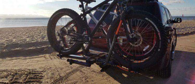 kuat-hitch-bike-rake-header-busted-wallet-2
