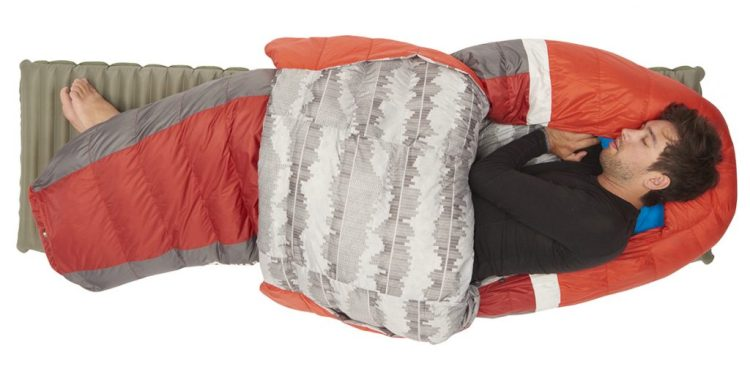 sierra_designs_backcountry_bed_foot