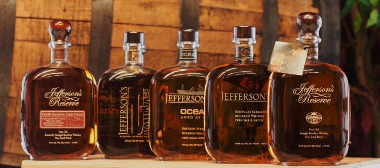 jeff_bourbon