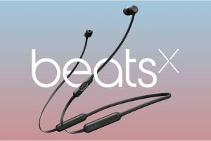 BeatsX-Earphones-1