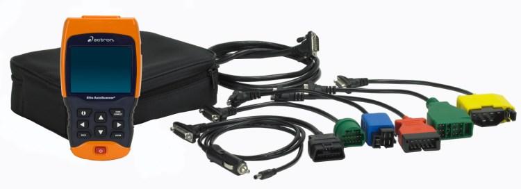 cp9690_elite_autoscanner_kit