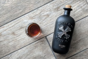 bumbu xo review