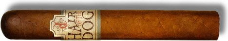 hair of the dog cigar reviews