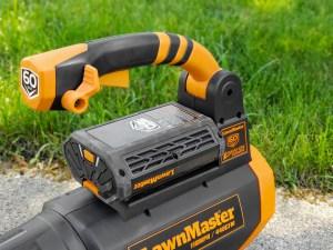 LawnMaster60VMaxAxial (5 of 15)
