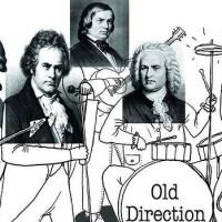 Historia de la música online
