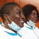 Mamombe, Chimbiri granted $20 000 bail