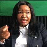 Political Party Galore For Zim