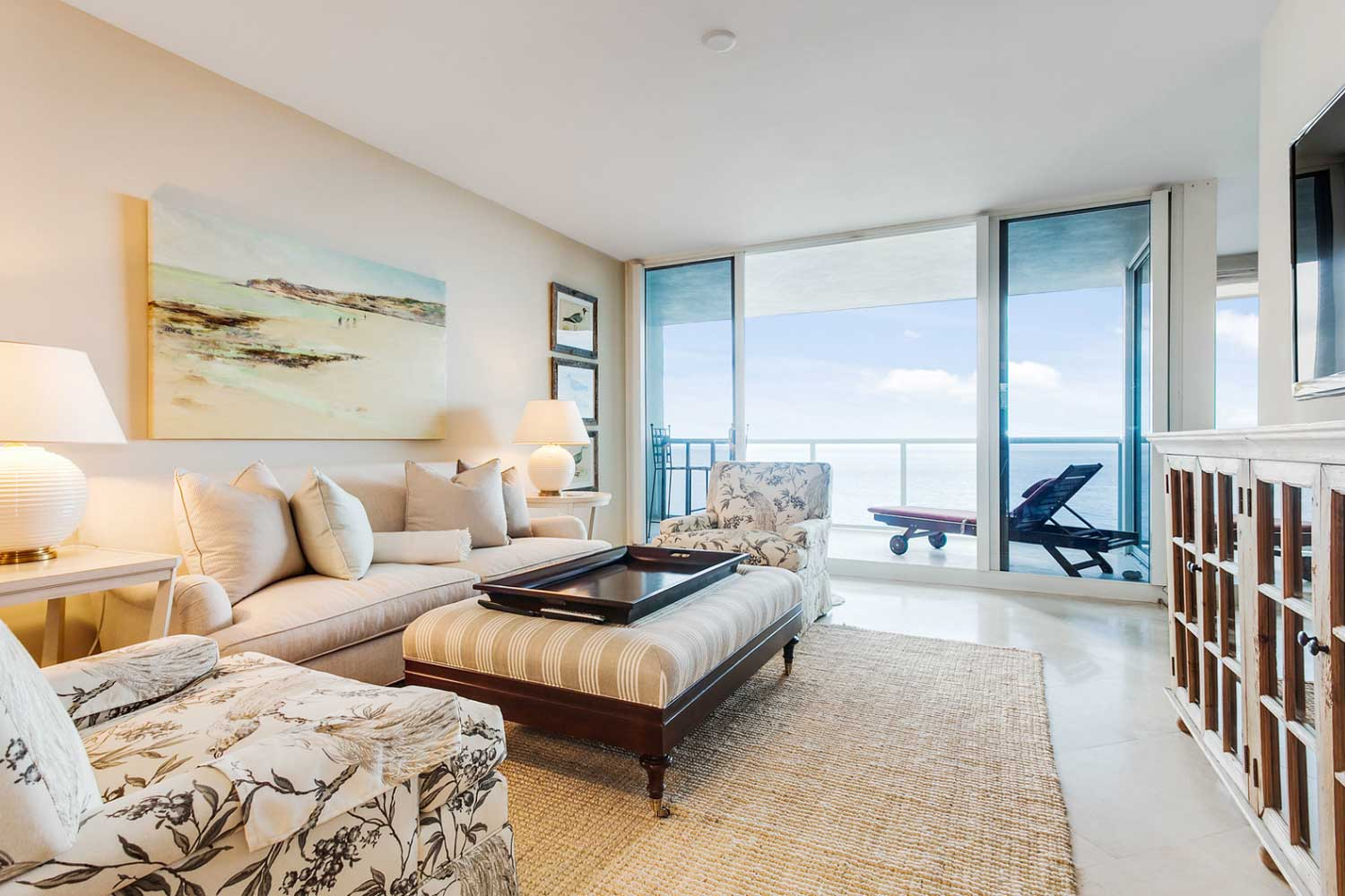 Top 5 Home Décor Trends in Florida   Busybees Photography