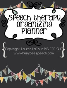 speechplanner12