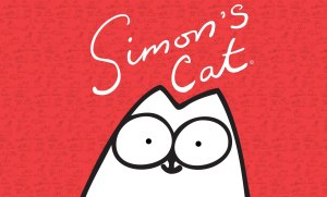 1015669-simon-s-cat-joins-frederator-network