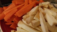 carrots-and-parsnips