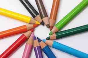 Autistic Friendly Classrooms
