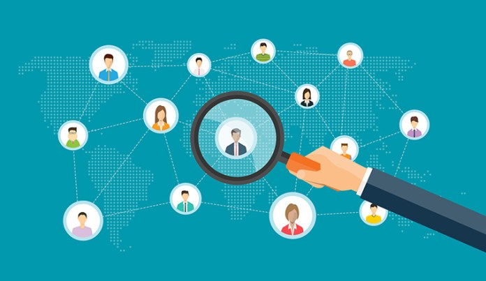 workforce management technology