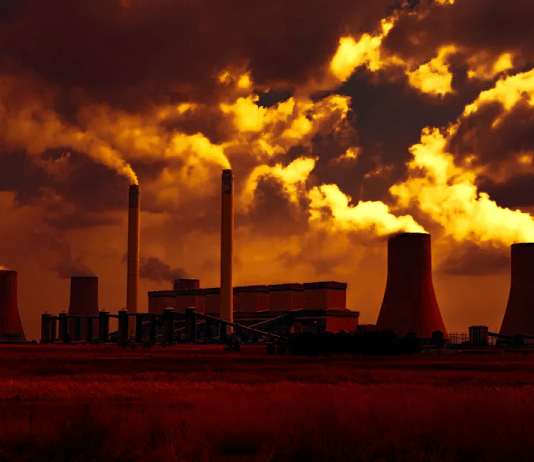 Top Aussie investment consultancy advises investors on climate change