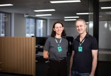DeakinCo. unveils online program for businesses to get safely back to work