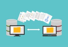 Work-from-home Data Backup and Recovery strategies - StorageCraft