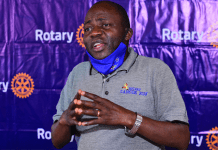 The Rotary Cancer Run 9-year journey: What you need to know