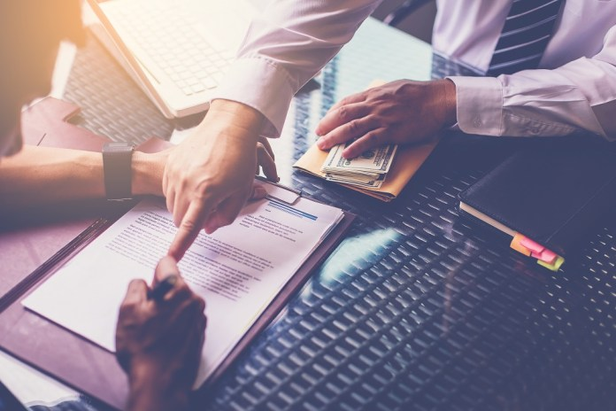 9 key questions to ask when picking your small business loan advisor