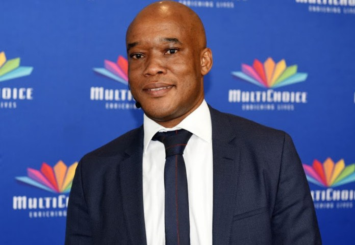 MCG to significantly increase its investment in MultiChoice Ethiopia