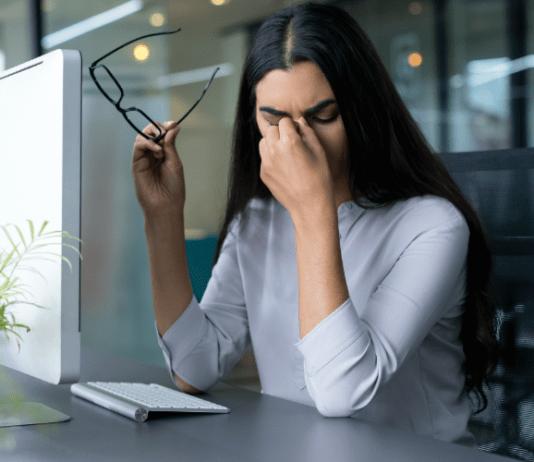 Aussie tech company, Sonder, offers an app championing women's safety
