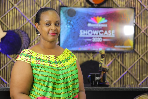 Winning back lost customers and driving new loyalty - MultiChoice Uganda