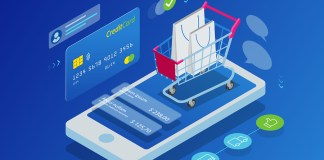 Ecommerce returns - time to step out of the dark ages - Doddle APAC