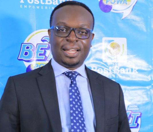 PostBank starts virtual learning series promoting digital banking in Uganda