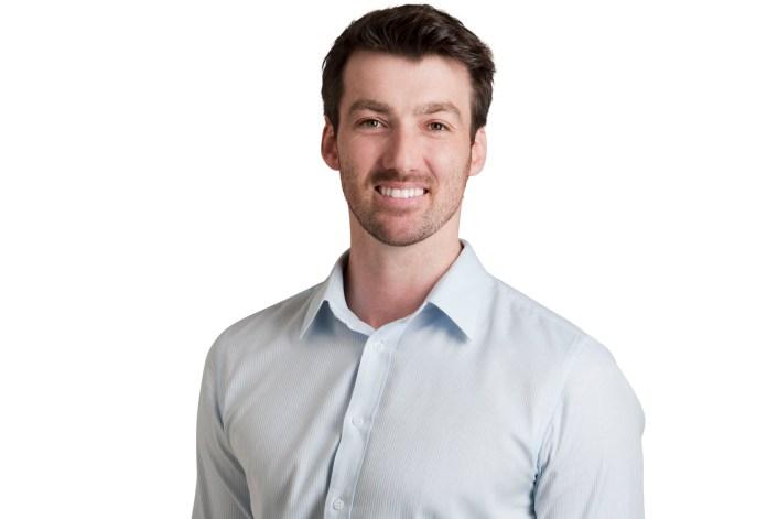 Azzura appoints Perth-based digital marketing agency Living Online