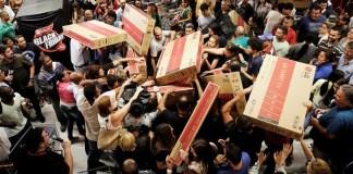 Digital Marketing: Adding method to the Black Friday madness - GoDaddy