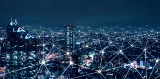 Verizon Business, Deloitte transform customer experiences with retail 5G