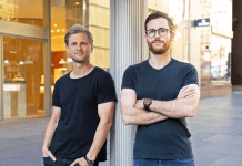 Deferit's multi-million dollar raise to accelerate growth and build its team