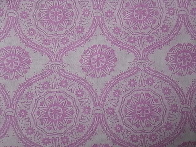 laura-ashley-pink