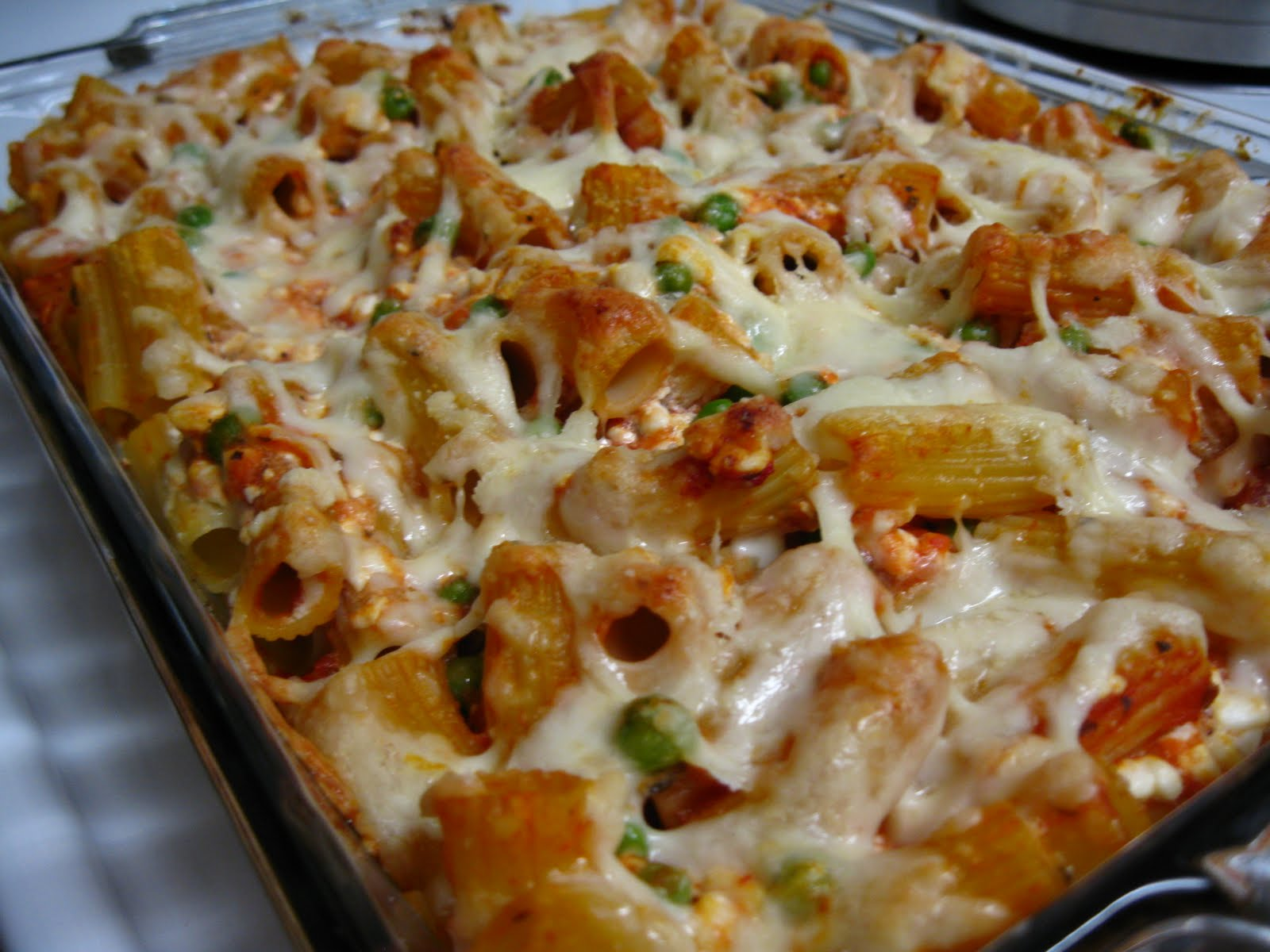 lasagna casserole busy mom recipes