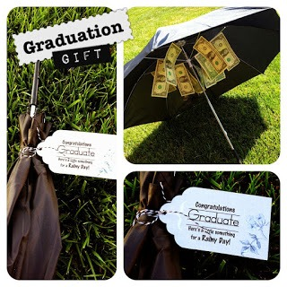 Over 90 Graduation Gift Ideas / by www.BusyMomsHelper.com #graduation #gifts