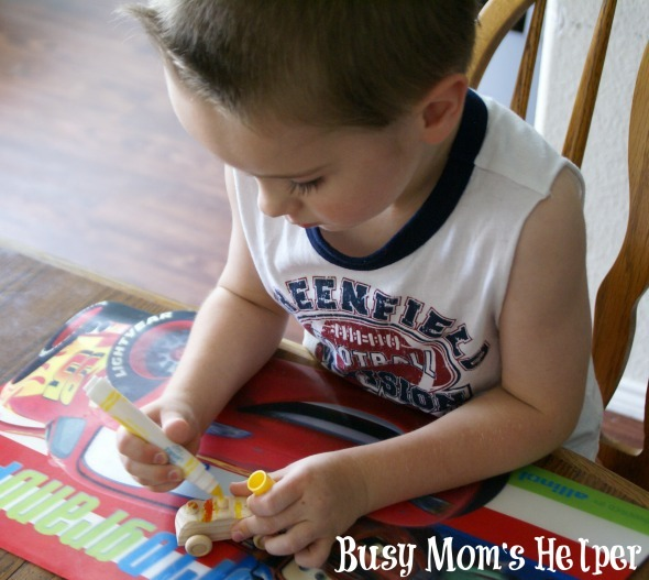 Phineas & Ferb Summer Series: Week 1 / by www.BusyMomsHelper.com #PFSummer #summerfun #kids