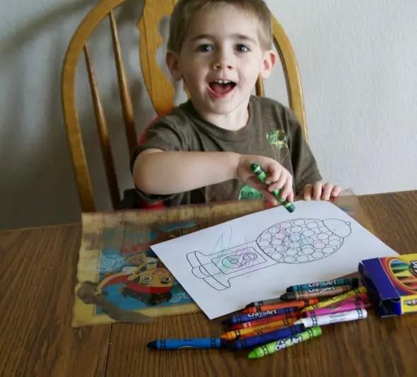 Phineas & Ferb Summer Series: Week 2 / by www.BusyMomsHelper.com #PFSummer #summerfun #kidsactivities #kidscrafts