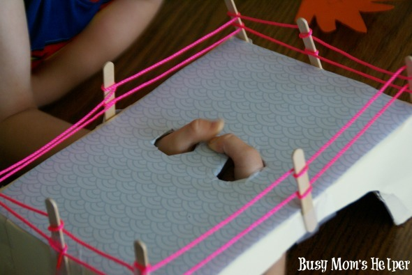 Phineas & Ferb Summer Series: Week 2 / by www.BusyMomsHelper.com #PFSummer #summerfun #kidsactivities #kidscrafts