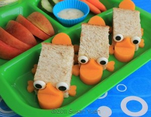 Phineas & Ferb Summer Series: Week 3 / by www.BusyMomsHelper.com #P&FSummer #kidsactivities