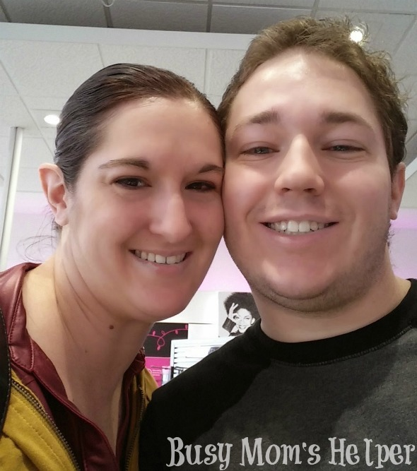 Why I Left My Husband, and You Should Too! / by Busy Mom's Helper #relationships #findingthejoy #self