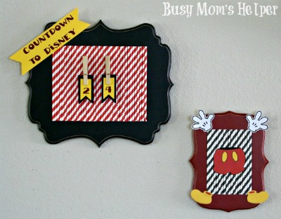 20+ Straw Crafts that are Easy / by Busy Mom's Helper