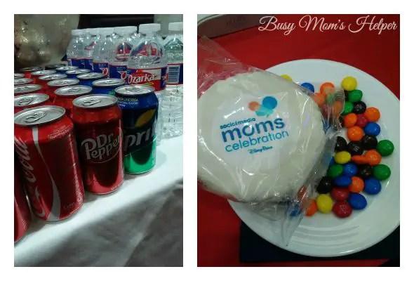 Disney Social Media Moms Conference in Austin / by Busy Mom's Helper #DisneySMMC