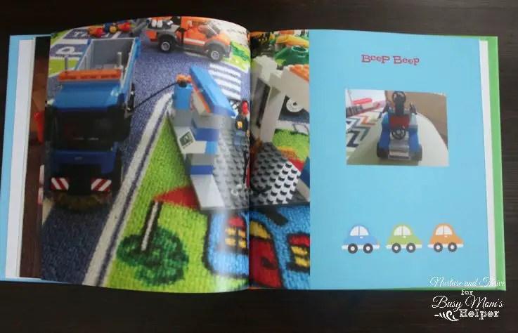 Legobook3