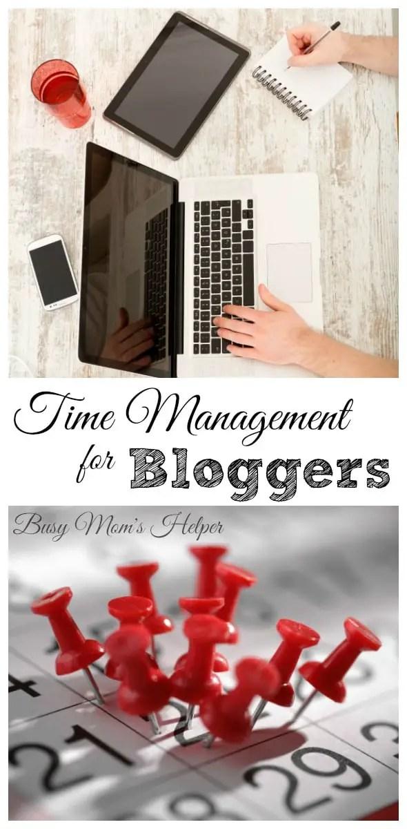 Texas Women Blogger's Tech Tuesday / by Busy Mom's Helper