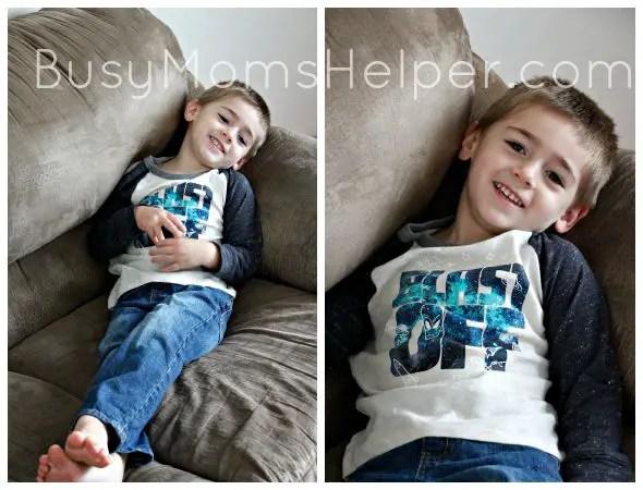 Back to School Printable Checklists / by Busy Mom's Helper #backtobgosh #bgoshjeanius #IC #ad