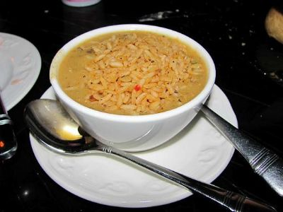 Blue Bayou Gumbo / by Magical Recipes / Round up by Busy Mom's Helper