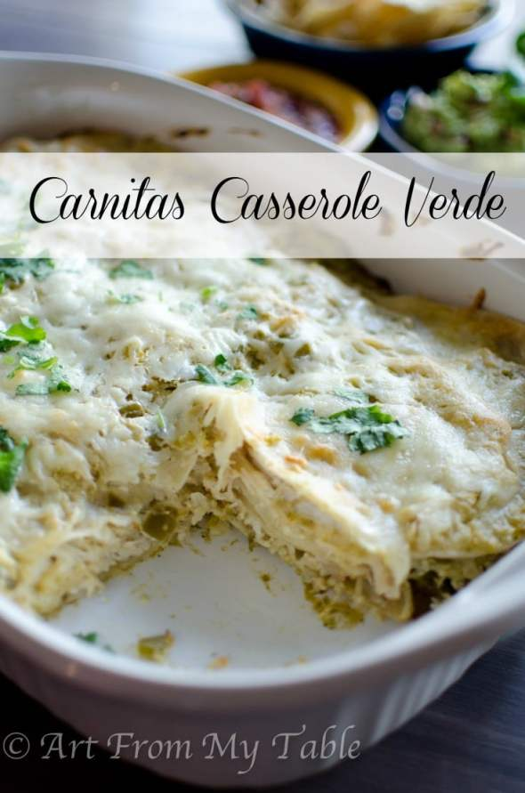 carnitas_verde_casserolepin-12